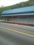 Image for U.S. Post Office - Reeds Spring, MO 65737 -