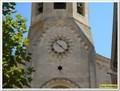 Image for Eglise Saint Etienne - Saint Saturnin lès Apt, France