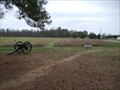 Image for Battle of Cold Harbor - Mechanicsville, VA