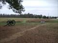 Image for Battle of Cold Harbor - Mechanicsville, VA