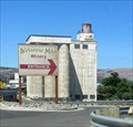 Image for Sunshine Biscuits, The Dalles, OR