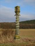 Image for Field marter near Lichtenfels