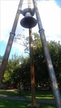Image for Centennial Park Bell Tower - Nashville, TN