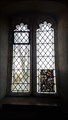 Image for Stained Glass - St Thomas a Becket - Sourton, Devon