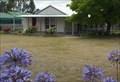 Image for Bible Baptist Church - Manjimup, Western Australia