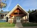 Image for New Hope Christian Fellowship - Princeton , British Columbia