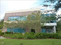Image for UNF College of Education Building - Jacksonville, FL