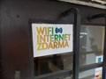 Image for WiFi in hostinec Hloupý Honza - Praha, CZ