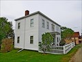 Image for Ruggles House to host its annual Christmas tea - Columbia Falls, ME