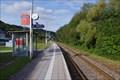 Image for Bahnhof - Theisbergstegen, Germany