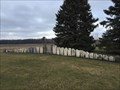 Image for Summerville Cemetery - Arthur's Corners, ON