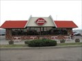 Image for Dairy Queen - Stony Plain Road - Edmonton, Alberta