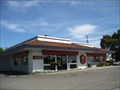 Image for Carl's Jr - Mitchell - Ceres, CA