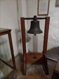 Image for Swinging Bell  -  Fremont, CA