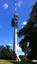 Image for Chrischona Tower - Bettingen, BS, Switzerland
