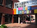 Image for CityStage - Springfield, MA