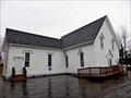 Image for United Baptist Church - Pleasant Lake, NS