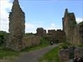 Image for Burg Rheinfels