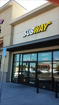 Image for Subway Store #56002 - Medford, OR