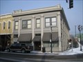 Image for Albany State Bank Building - Albany, Oregon