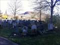 Image for Churchyard St. Peter - Gelterkinden, BL, Switzerland