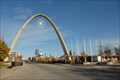 Image for Canadian National Exhibition - Dufferin Arch