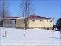Image for Hwy 110 Octagon House - Weyauwega, WI