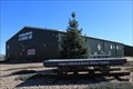 Image for Greeley Freight Station Museum (GFSM) - Greeley, Colorado
