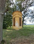 Image for Chapel of Virgin Mary - Bratcice, Czech Republic