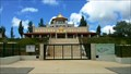 Image for Kadampa Temple for World Peace - Sintra, Portugal