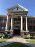 Image for Concordia College - Moorhead, MN