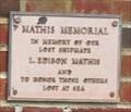 Image for L. Edison Mathis - Atlantic City, NJ