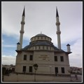 Image for Abdulkerim Satuk Bugra Han Camii - Ankara, Turkey