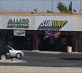 Image for Subway - Kern St. - Taft, CA