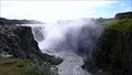 Image for Dettifoss, Iceland