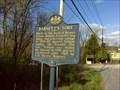 Image for Barnett's Fort