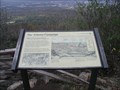 Image for The Dead Angle - Kennesaw Battlefield – Cobb Co., GA