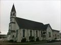 Image for First Southern Baptist Church - San Lorenzo, CA