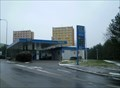 Image for EuroOil Okružní - Brno, Czech Republic