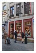 Image for Akotrie - Antwerpen - Belgium
