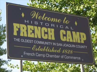 french camp chatrooms French camp academy, a christ-centered home and school, exists to serve young people and families for the glory of god.