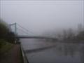 Image for Saarbrücke Mettlach - Mettlach, Germany