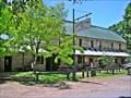 Image for Settlers Arms Inn, St Albans. NSW. Australia.