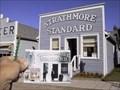 Image for The Strathmore Standard - Heritage Park - Calgary, Alberta