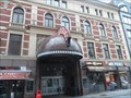 Image for Eldorado Theater - Oslo, Norway