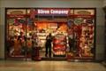 Image for Bären Company - Hauptbahnhof - Köln, Germany