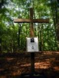 Image for Memorial John Burton Shillitoe , Hulshorst - Netherlands