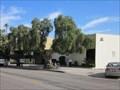 Image for Coronado, CA - 92118