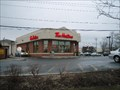 Image for Tim Horton's - 2720 Military Rd.