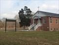 Image for John Wesley United Methodist - Abingdon, MD